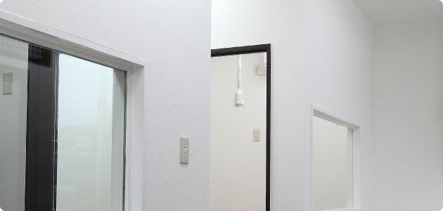 facility_main