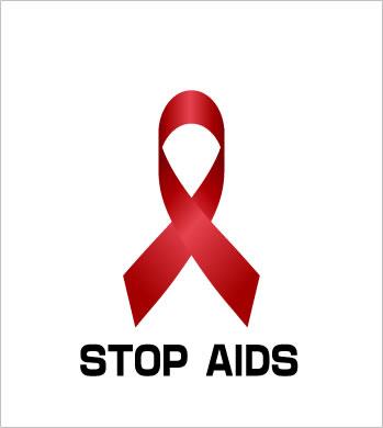 猫のエイズは人にうつるの?